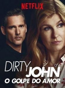 Dirty John - O Golpe do Amor