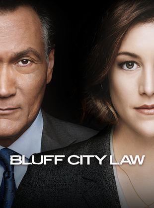 Bluff City Law – Lei de Memphis