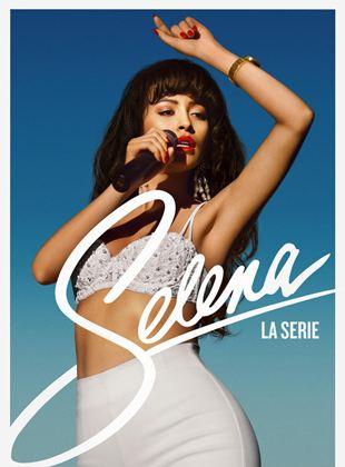 Selena: A série