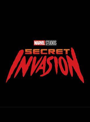 Marvel Studios' Secret Invasion