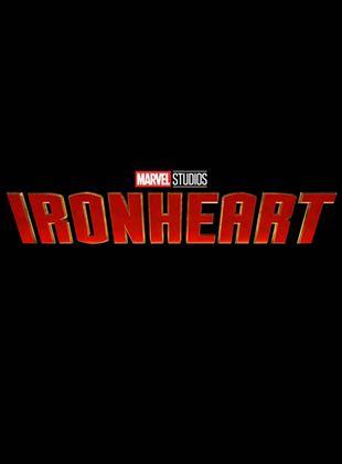 Download serie Ironheart 1ª Temporada Qualidade Hd
