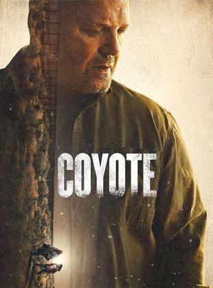 Assistir grátis Coyote Online sem proteção