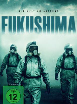 Fukushima: Ameaça Nuclear VOD