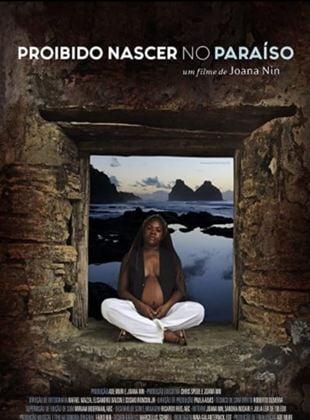 Proibido Nascer no Paraíso
