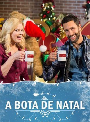 A Bota de Natal