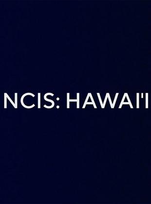 Assistir grátis NCIS: Hawai'i Online sem proteção