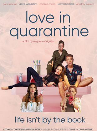 Love in Quarentine