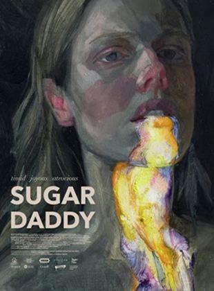 Sugar Daddy – Na Busca de Um Patrocínio