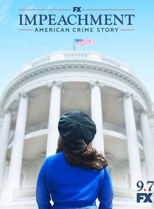 Assistir grátis American Crime Story Online sem proteção