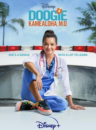 Assistir grátis Doogie Kameāloha: Doutora Precoce Online sem proteção