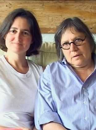 Assistir grátis Nuclear Family Online sem proteção
