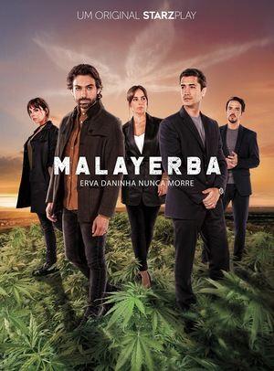 Download serie MalaYerba 1ª Temporada Qualidade Hd