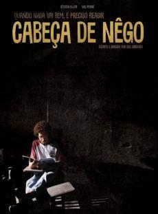 Download Filme Cabeça de Nêgo Qualidade Hd