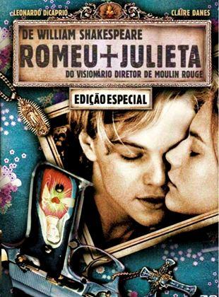 Romeu + Julieta VOD