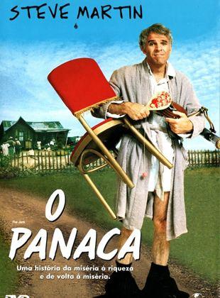 O Panaca