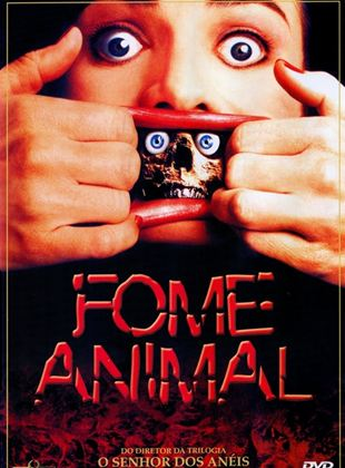 Fome Animal