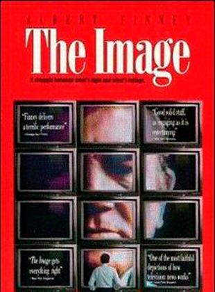 O Poder da Imagem