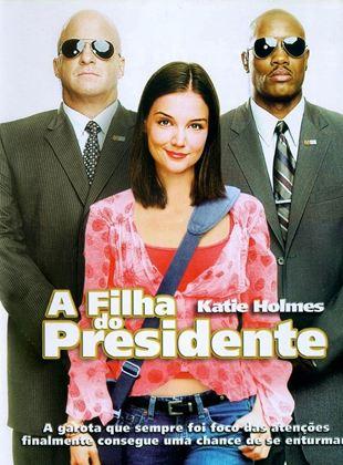 A Filha do Presidente