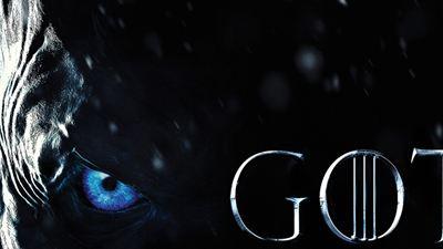 Game of Thrones: Sete teorias sobre a 7ª temporada