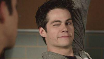 Teen Wolf: Relembre 15 momentos onde Dylan O'Brien brilhou interpretando Stiles