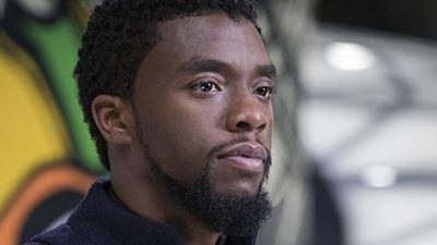 Pantera Negra: Tudo o que você precisa saber sobre a trilha sonora assinada por Kendrick Lamar