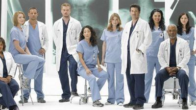 Grey's Anatomy: Por onde andam os atores que deixaram a série?