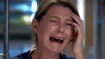 16 mortes inesquecíveis de Grey's Anatomy