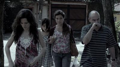 Canastra Suja: Drama com Adriana Esteves mescla conflitos familiares e suspense no trailer (Exclusivo)