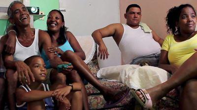 Vinte Anos, documentário que acompanha três histórias de amor em Cuba, ganha trailer (Exclusivo)