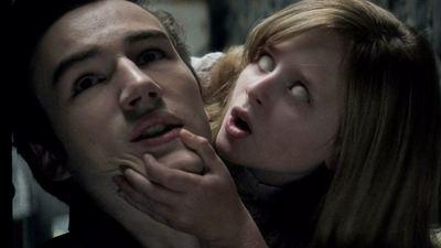 Dicas do Dia: Ouija - Origem do Mal e Argo são os destaques de hoje