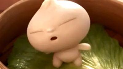 Conheça Bao, novo curta da Pixar que acompanha Os Incríveis 2