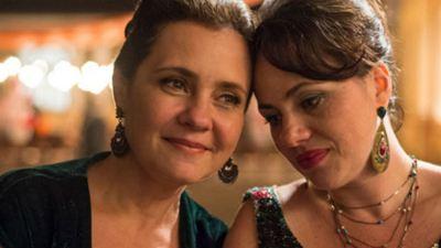 Benzinho: Saiu o trailer do drama familiar estrelado por Adriana Esteves e Karine Telles