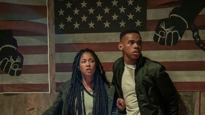 A Primeira Noite de Crime não será lançado nos cinemas brasileiros