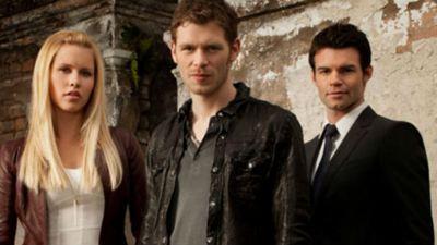 Relembre os melhores momentos dos irmãos Mikaelson em The Vampire Diaries e The Originals