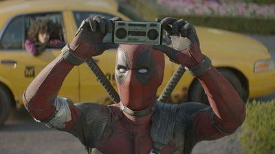 Dicas do Dia: Jogos Vorazes e Deadpool 2 são os destaques