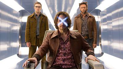 Dicas do Dia: X-Men: Dias de um Futuro Esquecido e A Proposta são os destaques