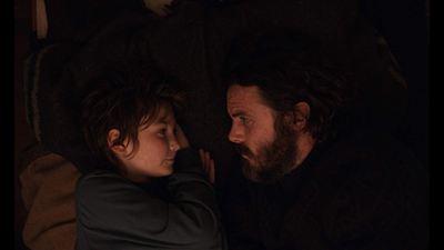 A Luz no Fim do Mundo: Filme pós-apocalíptico de Casey Affleck ganha trailer e cartaz nacional