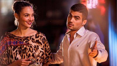 Amor em Jogo: Comédia estrelada por Gal Gadot ganha trailer e cartaz nacional (Exclusivo)