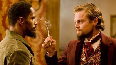 Dicas do Dia: Django Livre e Mulan são os destaques