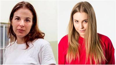 A Menina que Matou os Pais: Caso Von Richthofen será contado em dois filmes simultâneos