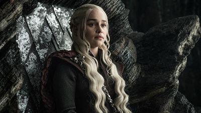 Game of Thrones: HBO planeja mais 3 spin-offs; descubra quais