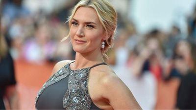 Depois de personagem homossexual, Kate Winslet revela drama de atores LGBT que não podem se assumir em Hollywood