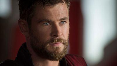 Thor - Love And Thunder: Chris Hemsworth impressiona fisicamente para a Fase 4 da Marvel; veja como o ator está se preparando