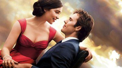5 filmes românticos que vão te fazer chorar