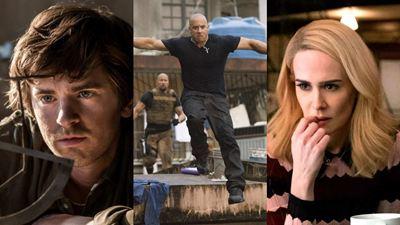 5 filmes de assalto que vão fazer você quebrar a cabeça