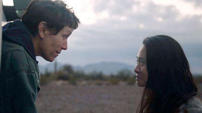 """BAFTA 2021: Nomadland domina o """"Oscar britânico""""; confira os vencedores"""
