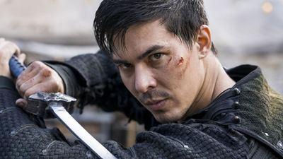Mortal Kombat: Protagonista da adaptação ficou arrasado ao perder papel em filme da Marvel