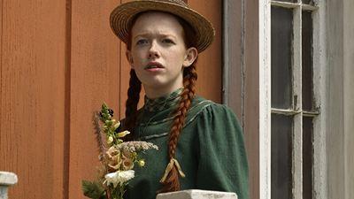 Anne with an E pode ganhar filme para encerrar a série