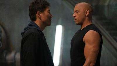 Velozes & Furiosos 9: Curta dirigido por Vin Diesel é importante para entender retorno de Han (Entrevista)