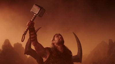 Thor - Love and Thunder: Como o martelo Mjölnir pode retornar no filme da Marvel?